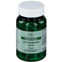 Methyldopa Erfahrungen