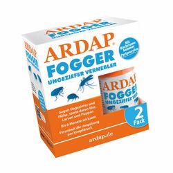 ARDAP® Fogger