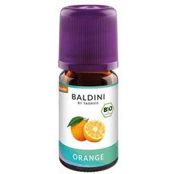BALDINI BY TAOASIS BIO Orange Aromaöl
