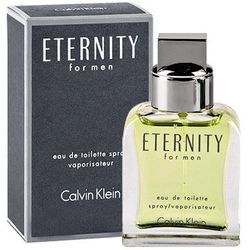 Calvin Klein Eternity For Men 50 Ml Shop Apotheke Com