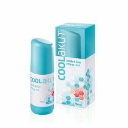 COOLakut® Stich & Sun Pflege-Gel