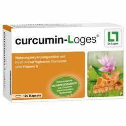curcumin-Loges®