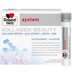Doppelherz® system KOLLAGEN Beauty