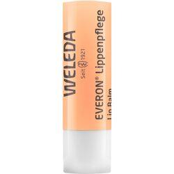 Everon® Lippenpflege