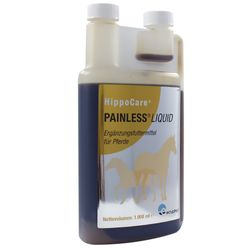 HippoCare® PAINLESS