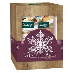 Kneipp® Geschenkpackung Wintertraum