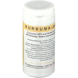 Kurkuma - protect