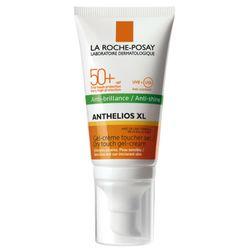 La Roche Posay Anthelios XL Gel Creme 50+