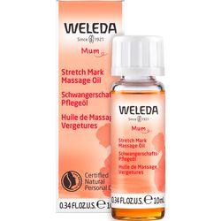 Lavendel Entspannungsöl
