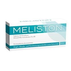 Meliston®