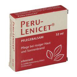 Peru-Lenicet® Pflegesalbe
