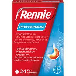 Rennie®