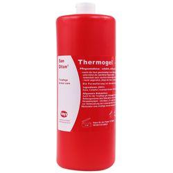 SanDitan® Thermogel rose