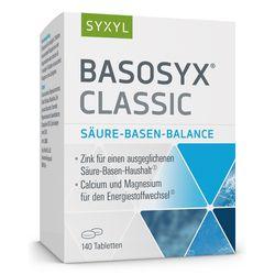 SYXYL BASOSYX® Classic