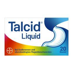 Talcid® Liquid
