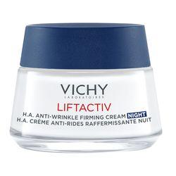 VICHY Liftactiv Supreme Nachtpflege + 15 ml VICHY Liftactiv Collagen Specialist GRATIS