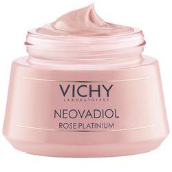 VICHY Neovadiol Rose Platinium