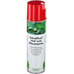 VulnoPlant® Huf- und Klauenspray
