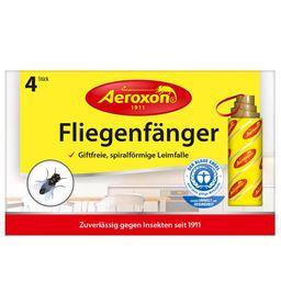 Aeroxon® Fliegenfänger