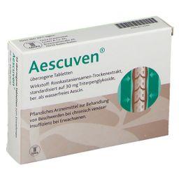 Aescuven®