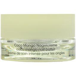 alessandro NailSpa Coco Mango Nail Butter