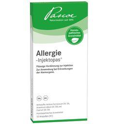 Allergie-Injektopas®