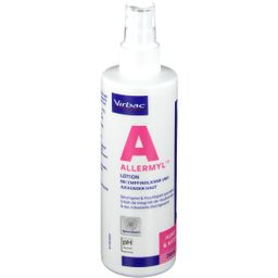 ALLERMYL® Sprühlotion