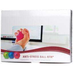 Anti-Stess-Ball RFM