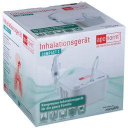 Aponorm ® Inhalator Compact 2