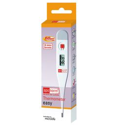 aponorm® Thermometer easy