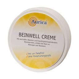 Aurica® Beinwell Creme