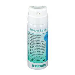 B. Braun Adhesive Remover