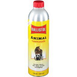 BALLISTOL® Animal