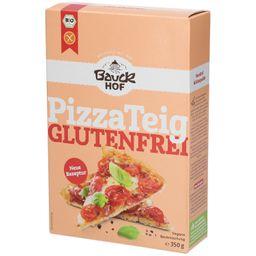 Bauckhof Pizzateig Backmischung, glutenfrei