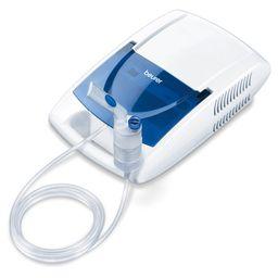 beurer Inhalator IH 21