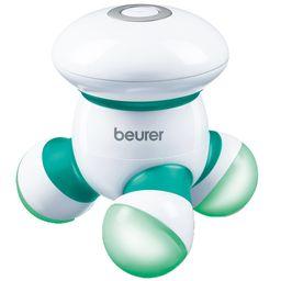 beurer Mini-Massagegerät MG 16 grün