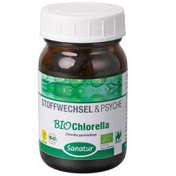 BioChlorella Pyren Sanatur