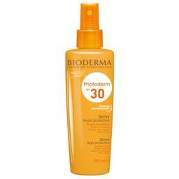 BIODERMA Photoderm Spray SPF 30