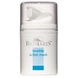 BIOMARIS® Marine Active Mask