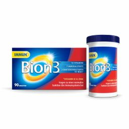 Bion® 3 Immun