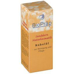 BioPräp Nabelöl für Säuglinge