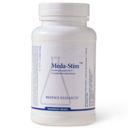 BIOTICS® RESEARCH Meda- Stim™