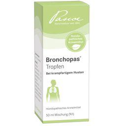 Bronchopas® Tropfen