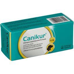 Canikur®