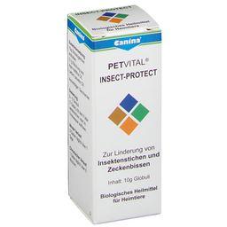 Canina® PETVITAL® Insect Protect