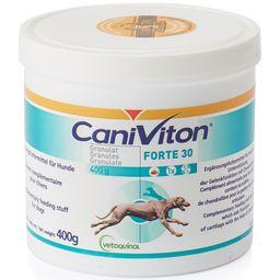 CaniViton® FORTE 30