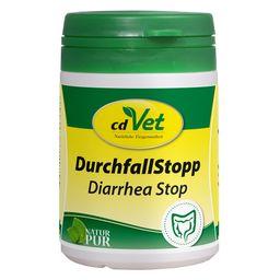cd Vet DurchfallStopp