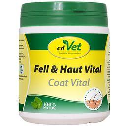 cd Vet Fell & Haut Vital
