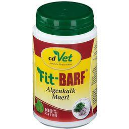 cd Vet Fit-BARF® Algenkalk