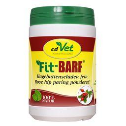cd Vet Fit-BARF® Hagebuttenschalenpulver fein